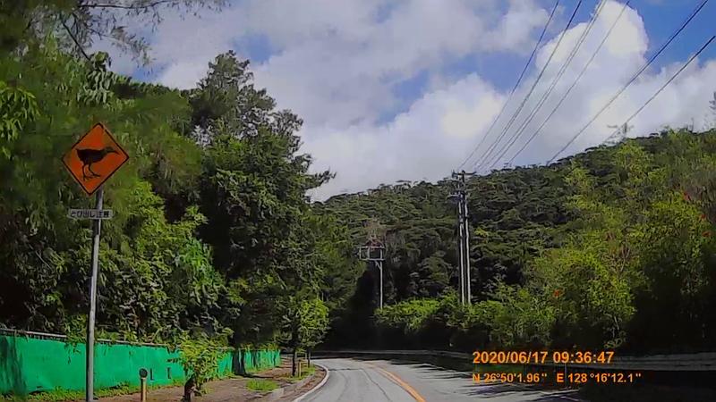 f:id:japan_route:20200802181840j:plain