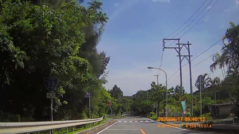 f:id:japan_route:20200802181903j:plain