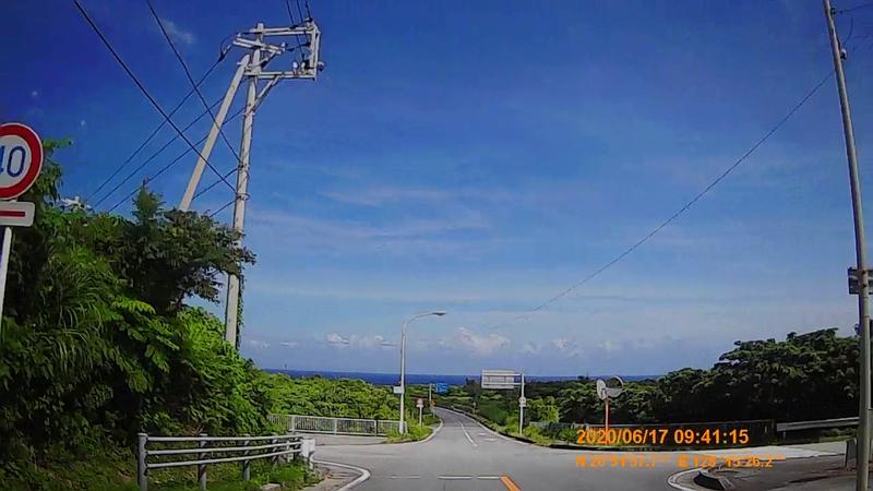 f:id:japan_route:20200802181918j:plain