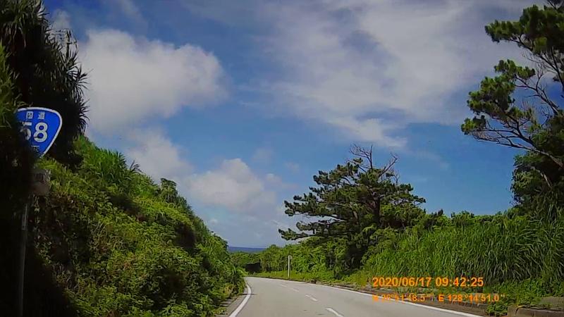 f:id:japan_route:20200802181928j:plain