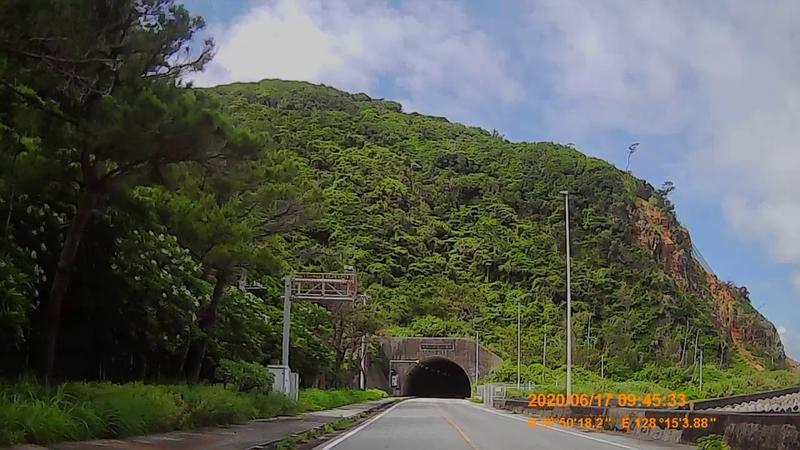 f:id:japan_route:20200802181955j:plain