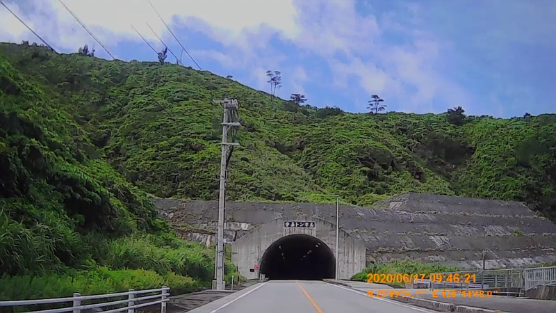 f:id:japan_route:20200802182004j:plain