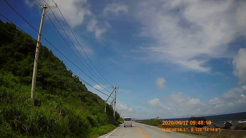 f:id:japan_route:20200802182022j:plain