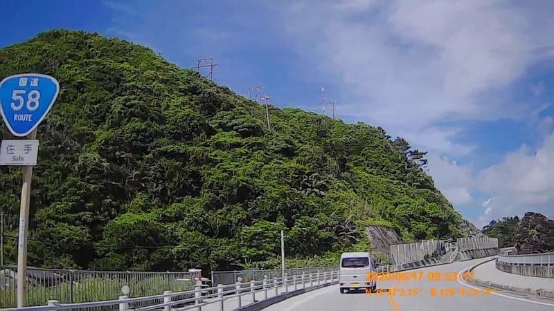 f:id:japan_route:20200802182049j:plain
