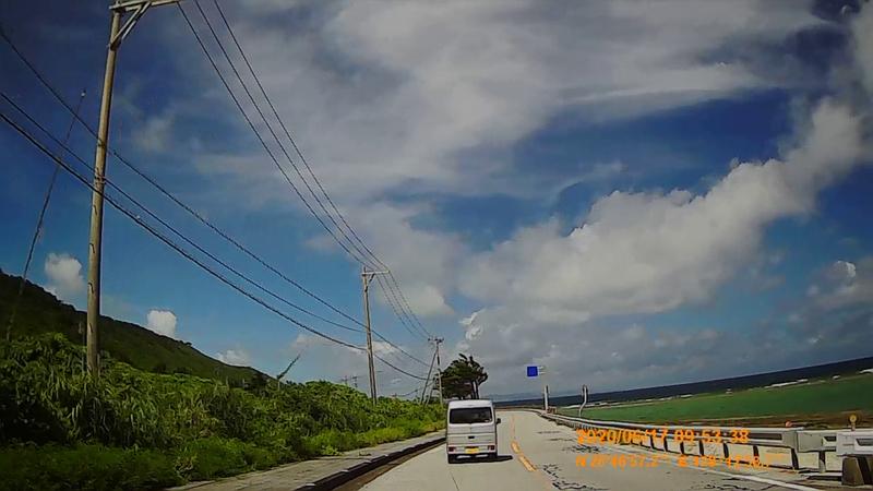 f:id:japan_route:20200802182053j:plain