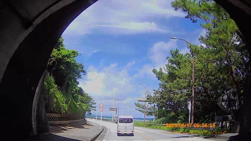 f:id:japan_route:20200802182119j:plain