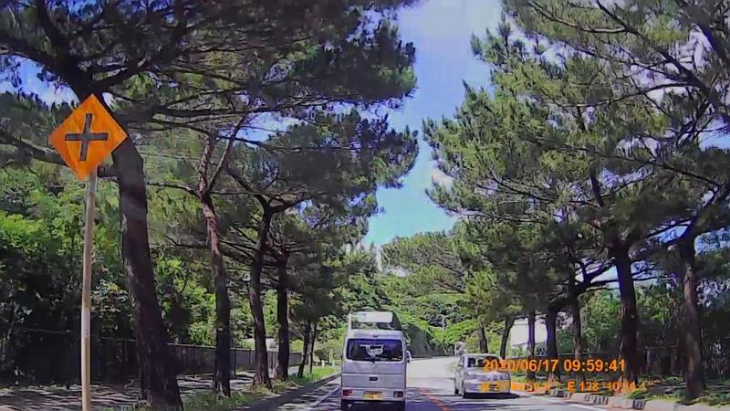 f:id:japan_route:20200802182146j:plain