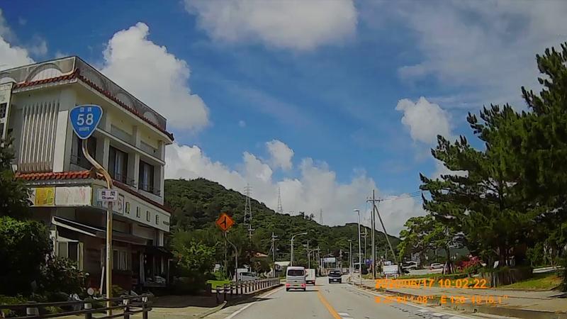 f:id:japan_route:20200802182203j:plain