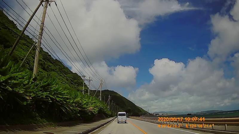 f:id:japan_route:20200802182242j:plain