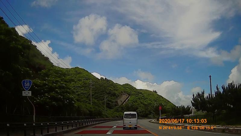 f:id:japan_route:20200802182310j:plain