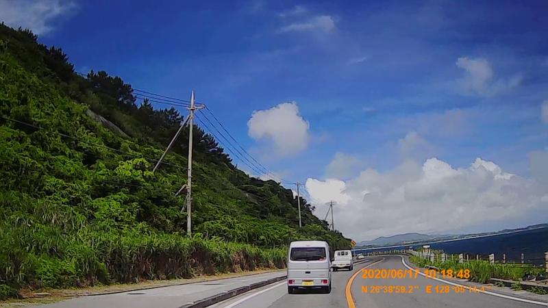 f:id:japan_route:20200802182358j:plain