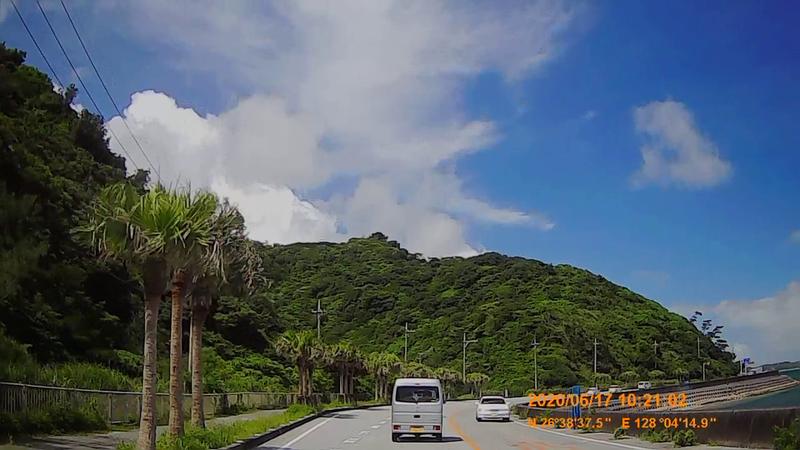 f:id:japan_route:20200802182420j:plain