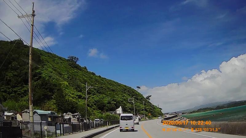 f:id:japan_route:20200802182440j:plain