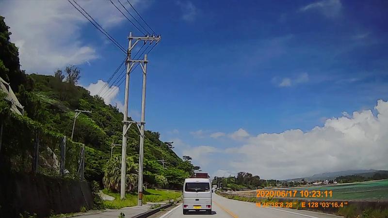 f:id:japan_route:20200802182446j:plain