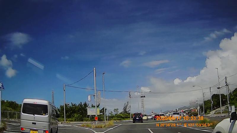 f:id:japan_route:20200802182551j:plain