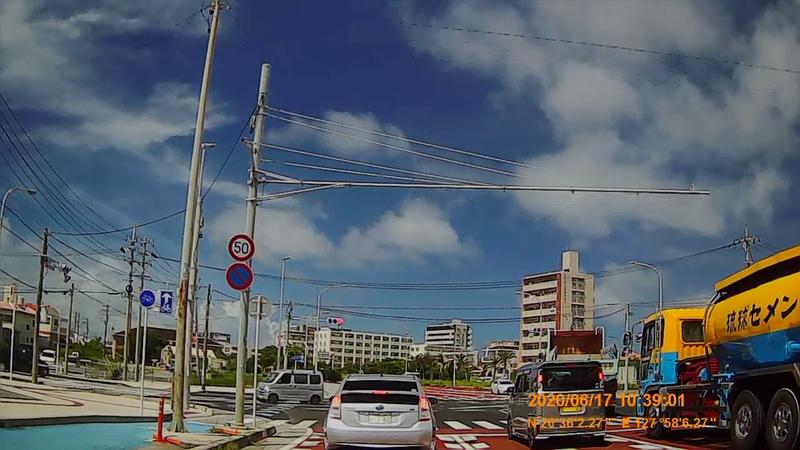 f:id:japan_route:20200802182619j:plain