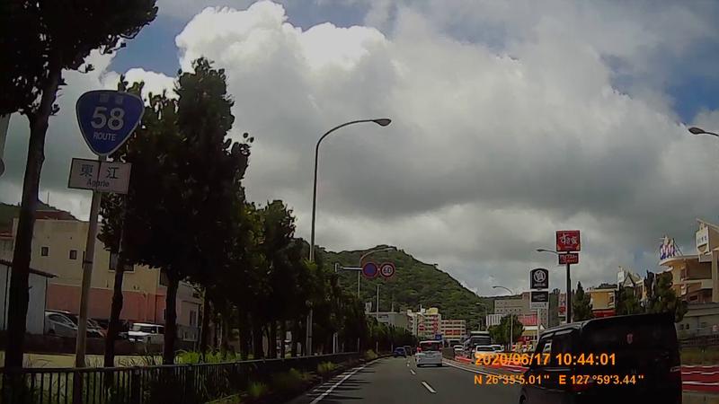 f:id:japan_route:20200802182651j:plain