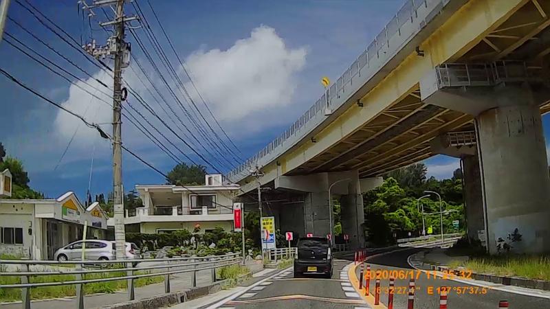 f:id:japan_route:20200802182821j:plain