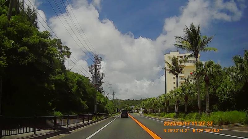 f:id:japan_route:20200802182832j:plain