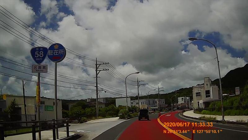 f:id:japan_route:20200802182909j:plain