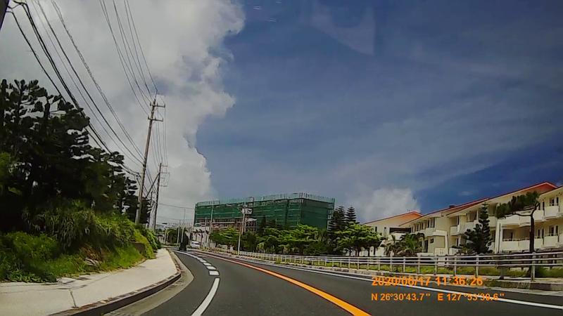 f:id:japan_route:20200802182928j:plain