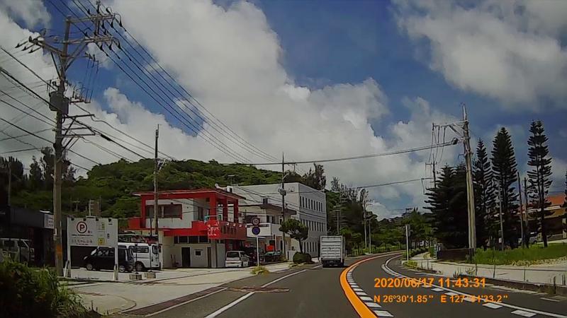 f:id:japan_route:20200802182949j:plain