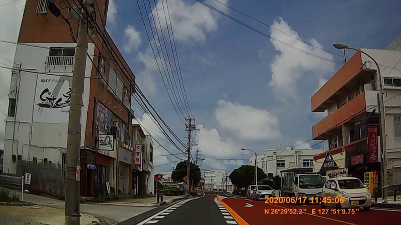 f:id:japan_route:20200802182959j:plain