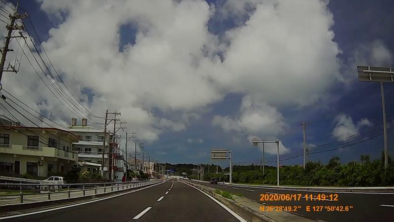 f:id:japan_route:20200802183015j:plain