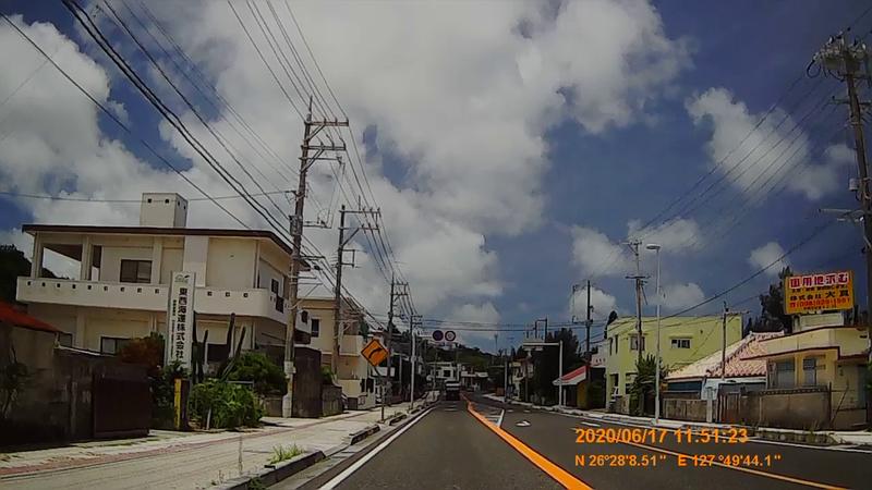 f:id:japan_route:20200802183040j:plain