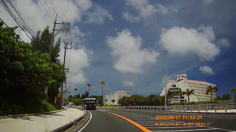 f:id:japan_route:20200802183044j:plain