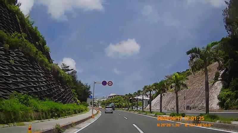 f:id:japan_route:20200802183126j:plain
