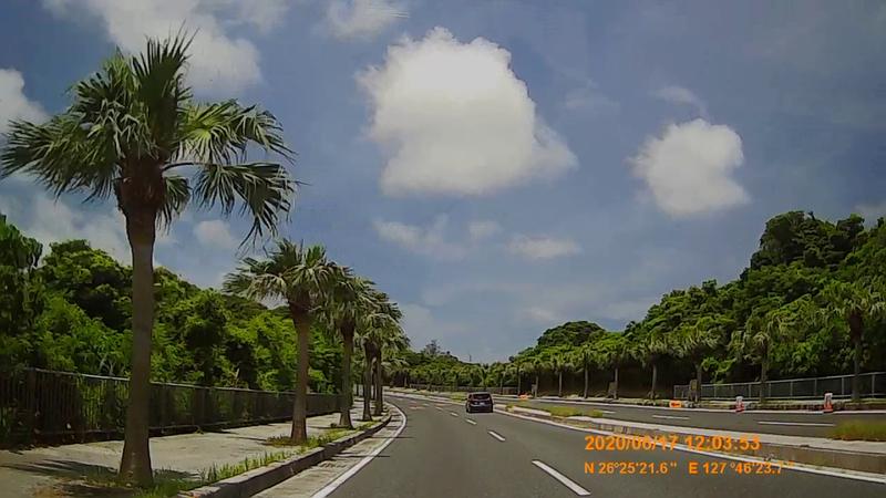 f:id:japan_route:20200802183136j:plain