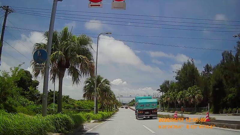 f:id:japan_route:20200802183155j:plain