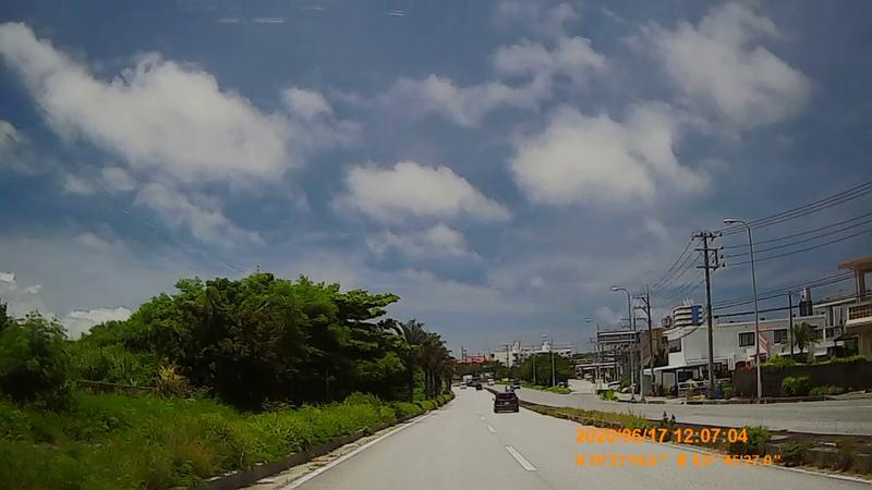 f:id:japan_route:20200802183206j:plain