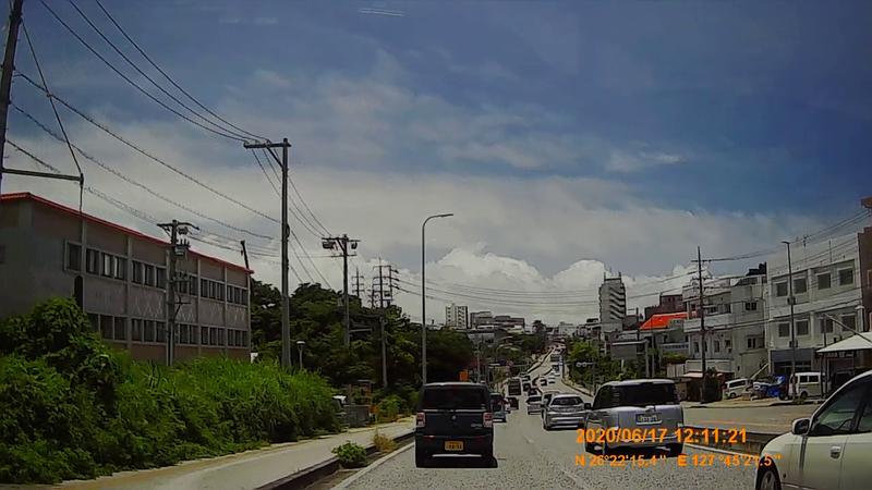 f:id:japan_route:20200802183216j:plain