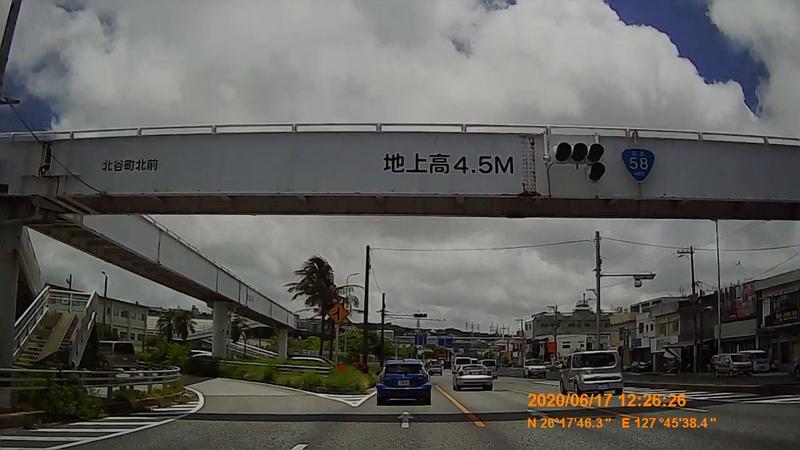 f:id:japan_route:20200802183329j:plain