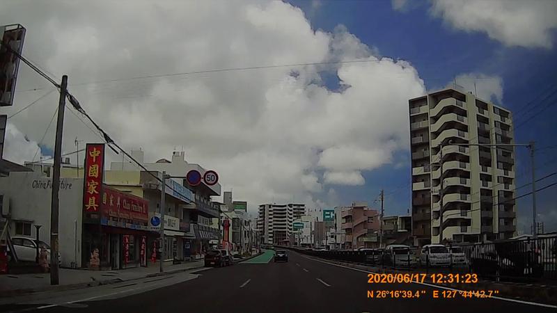f:id:japan_route:20200802183358j:plain