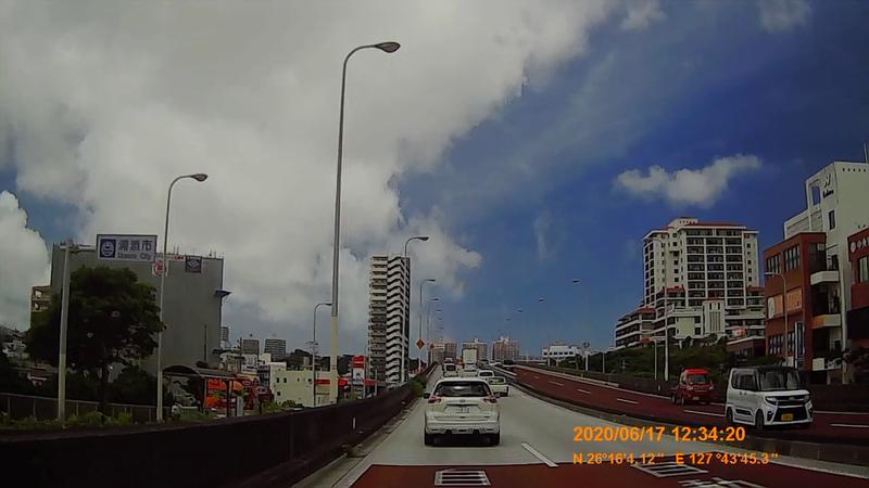 f:id:japan_route:20200802183408j:plain