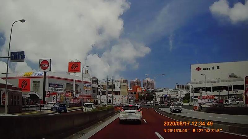 f:id:japan_route:20200802183413j:plain