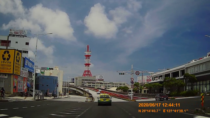 f:id:japan_route:20200802183441j:plain