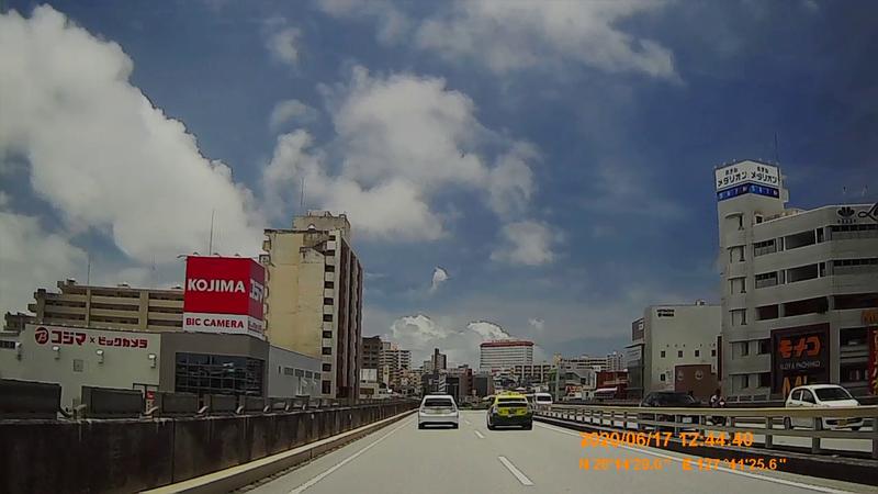 f:id:japan_route:20200802183447j:plain
