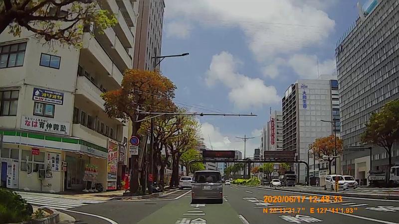 f:id:japan_route:20200802183452j:plain