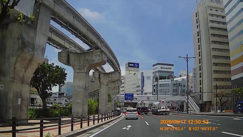 f:id:japan_route:20200802183505j:plain