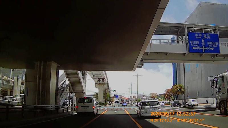 f:id:japan_route:20200802183510j:plain