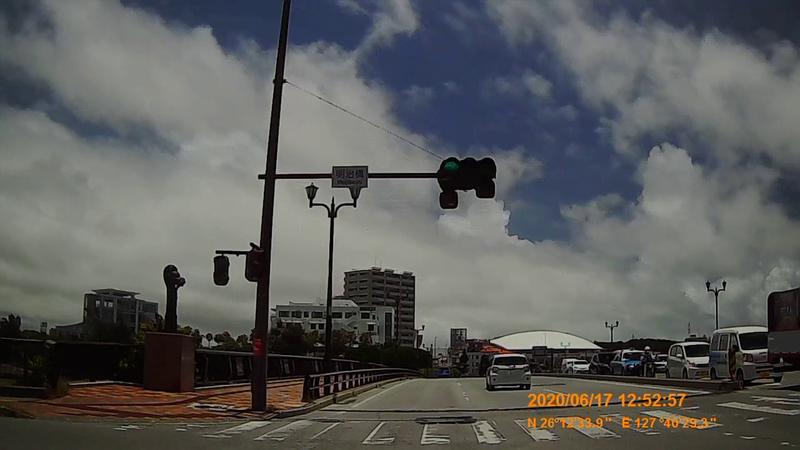 f:id:japan_route:20200802183533j:plain