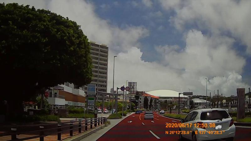 f:id:japan_route:20200802183539j:plain