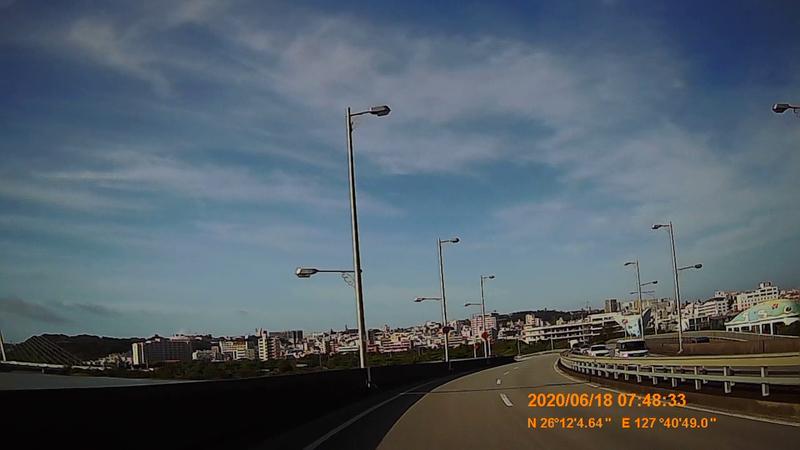 f:id:japan_route:20200813213332j:plain