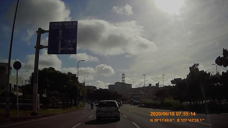f:id:japan_route:20200813213415j:plain