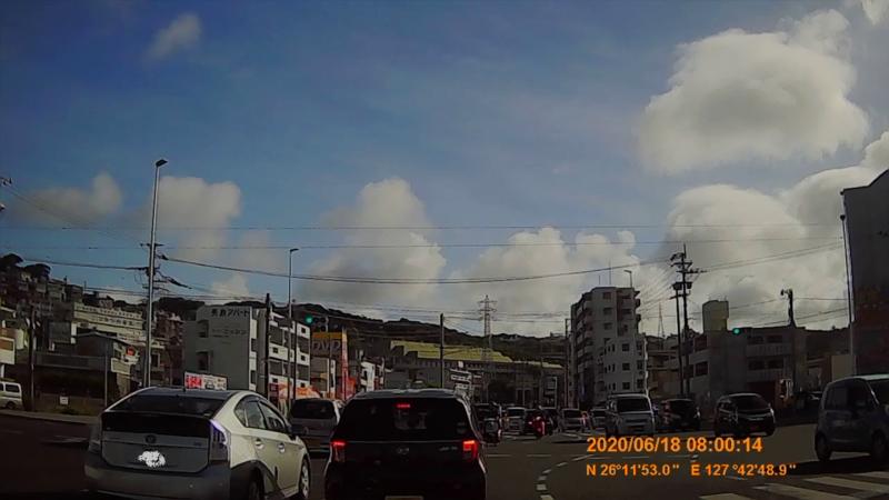f:id:japan_route:20200813213436j:plain