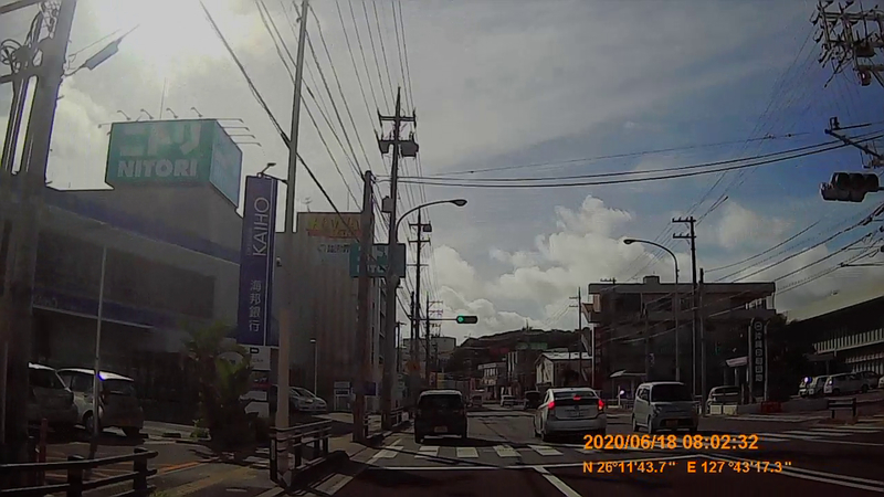 f:id:japan_route:20200813213453j:plain